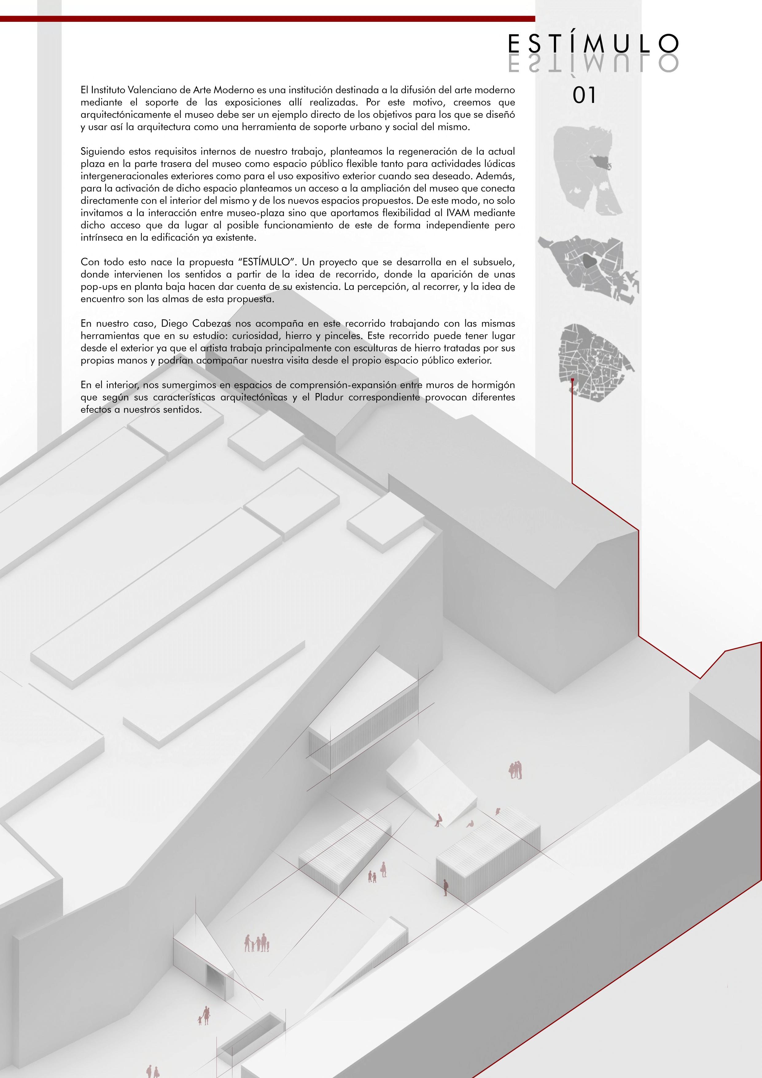 2020_E30_ESTÍMULO (1)_page-0001
