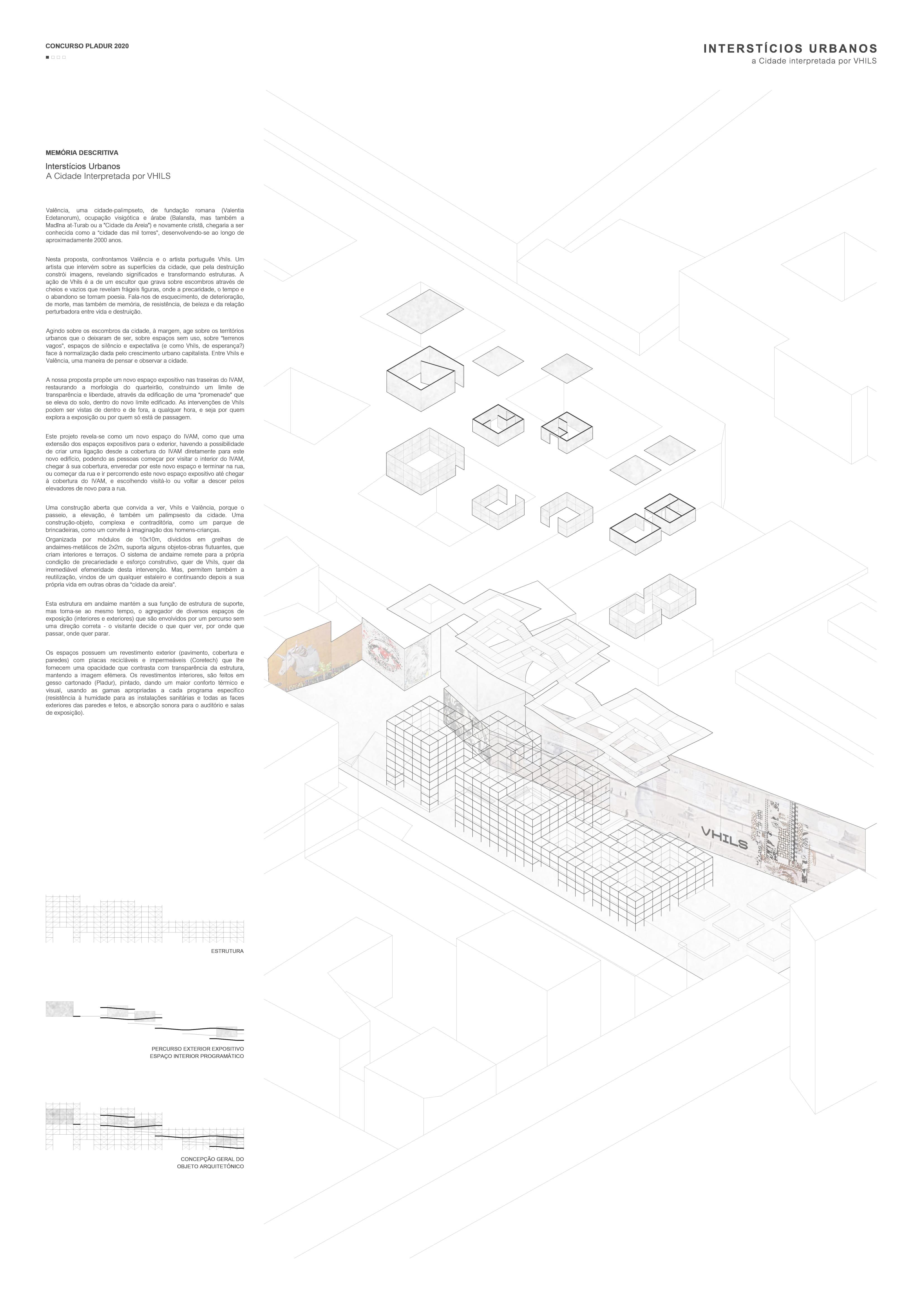 2020_E30_INTERSTICIOSURBANOS-1