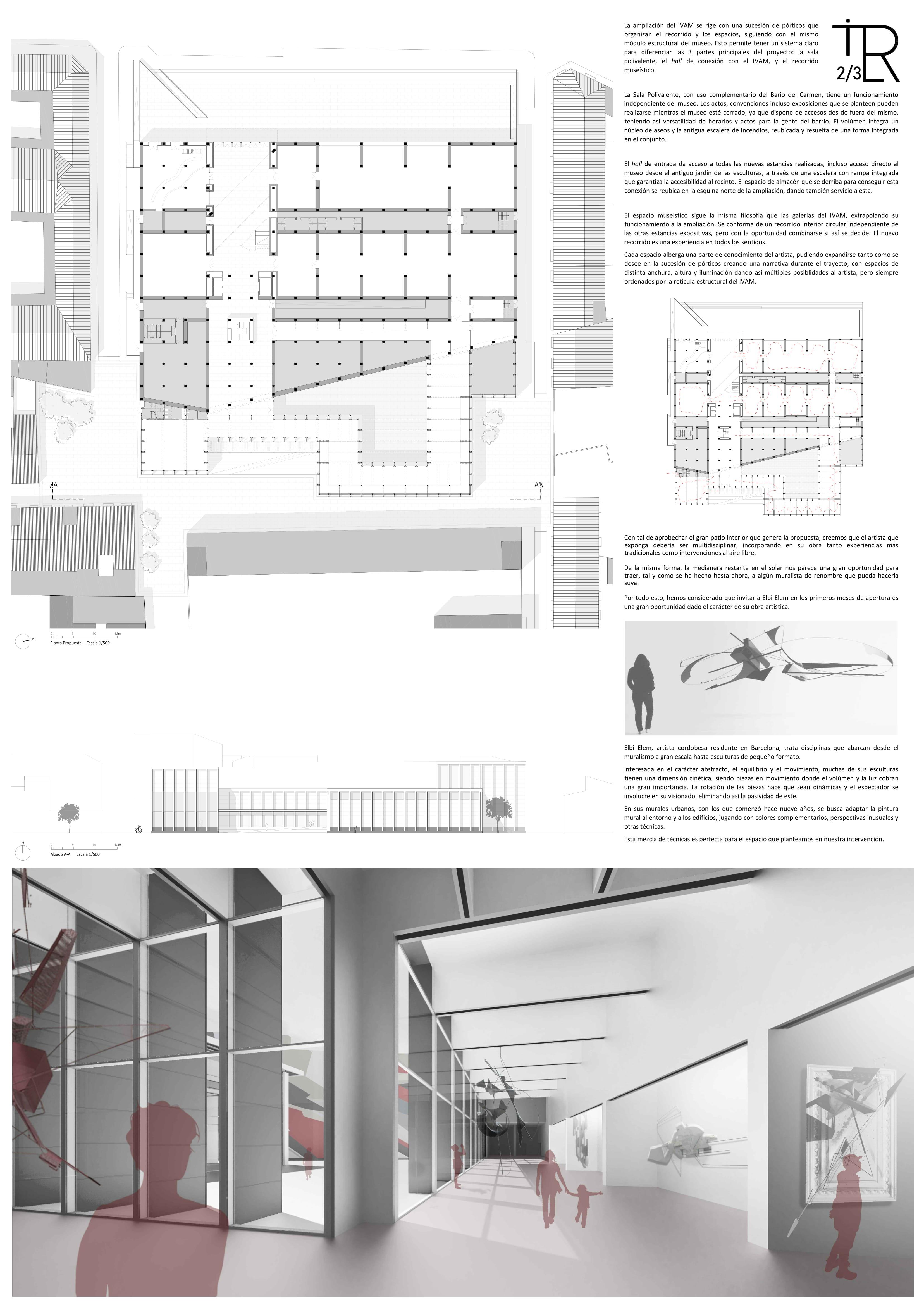 2020_E30_ITER (2)-1