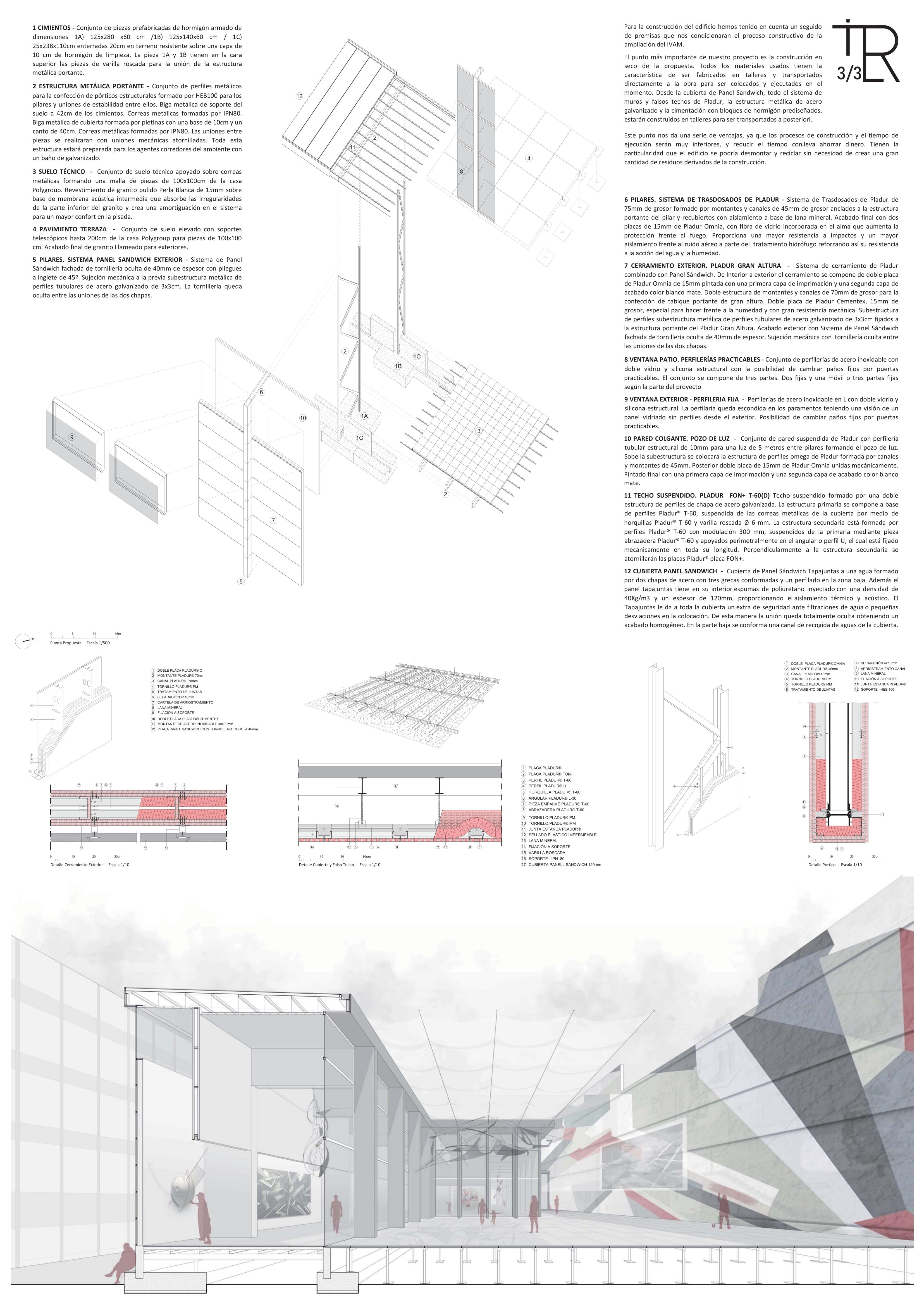 2020_E30_ITER (3)-1