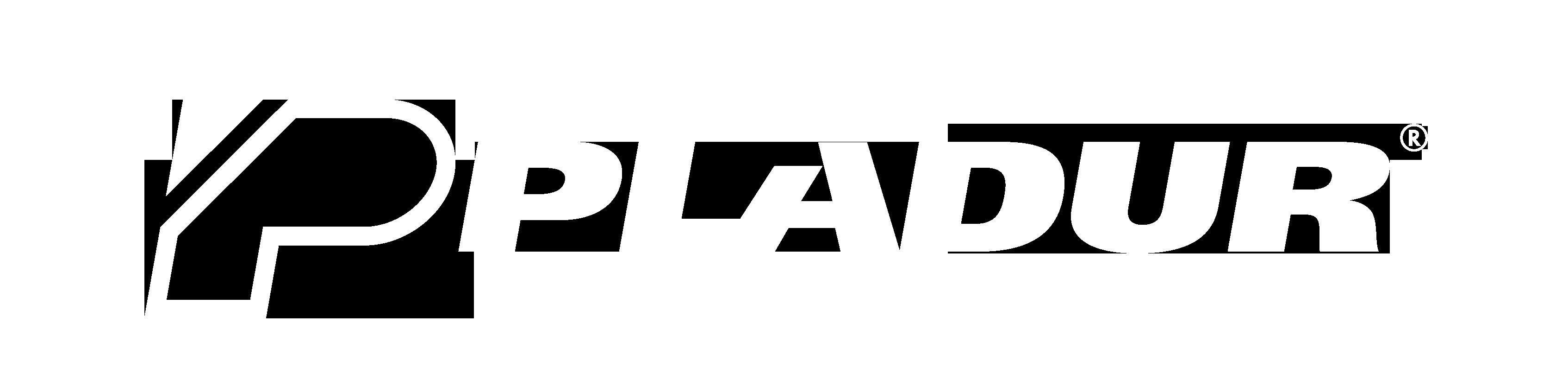 PLADUR_H_P350_Blanc_RGB